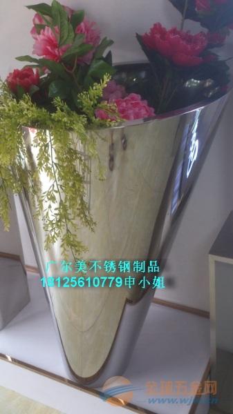 自然树根花盆制作