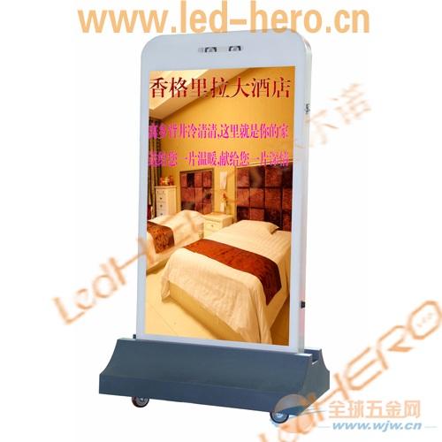 南昌led广告机安装、led广告机维修、超清晰led屏热卖