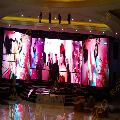 P3全彩屏,P3led大屏幕,P3led电视墙,室内高清P3led显示屏