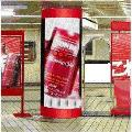广西led广告机工程、led广告机调试、全彩led屏维护