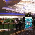 海口led广告机现货、高质量led电子屏、led显示屏价格