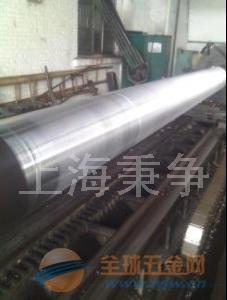 优质GH90高温合金板,哪里有卖优质GH90圆棒(图)