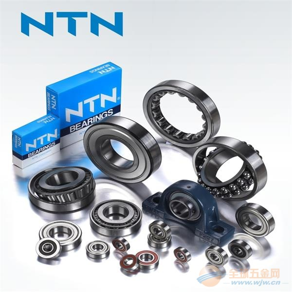 M88046/10 日本 NTN 轴承济南总经销