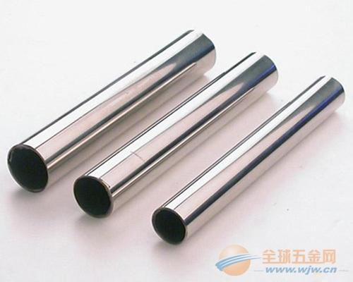 铝塑管 铝圆管