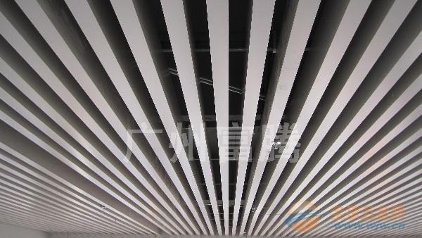 富腾-铝槽价格