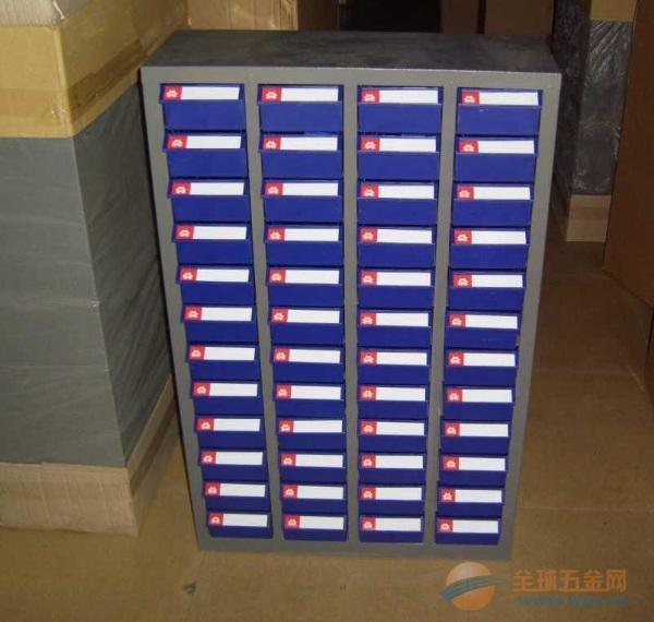 宁波电子元件柜