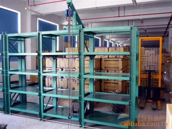郑州厂家直销模具架,模具架图片,优质模具架