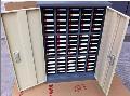 上海电子元件柜