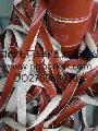 缠绕式耐高温防火带