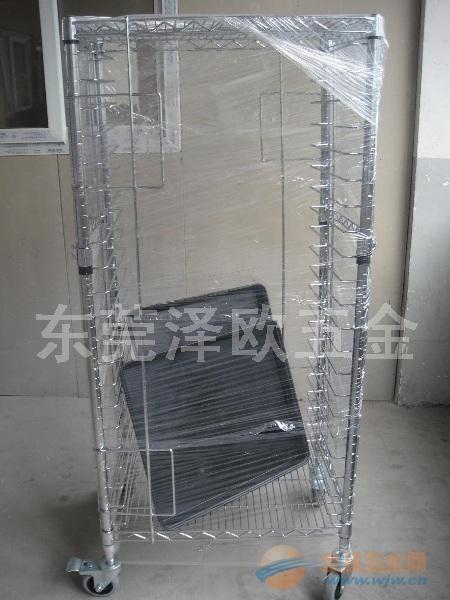 济南防静电置物架品质 济南线网置物架规格