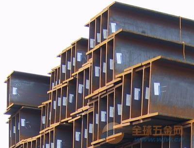 广西ASTMA36美标钢板现货报价
