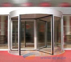 重庆酒店旋转门制作供应厂家品质保证