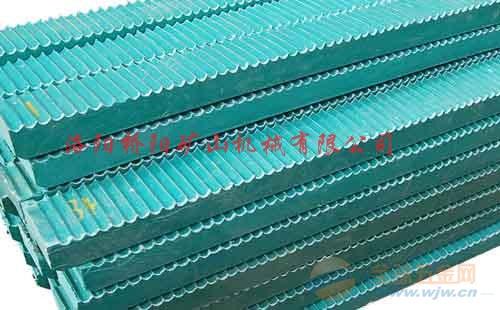 新型PP塑料衬板 改性矿井用塑料衬板