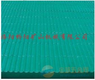钢丝绳用塑料衬板 耐腐蚀聚丙烯塑衬