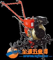 小型柴油发电机组
