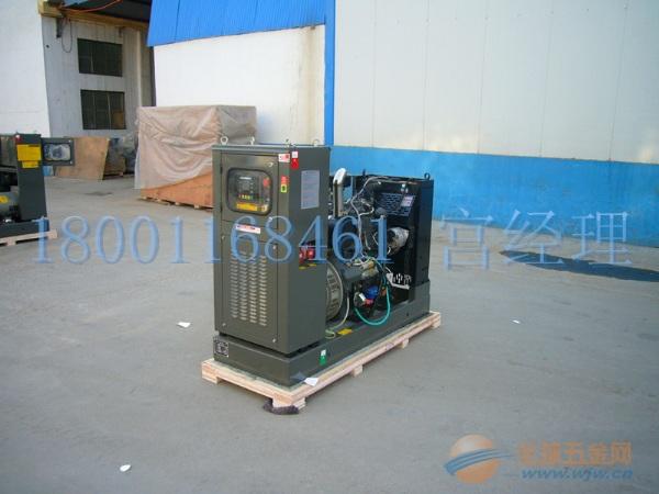 150KW潍柴静音型柴油发电机R6113ZLD哪里供应新型号