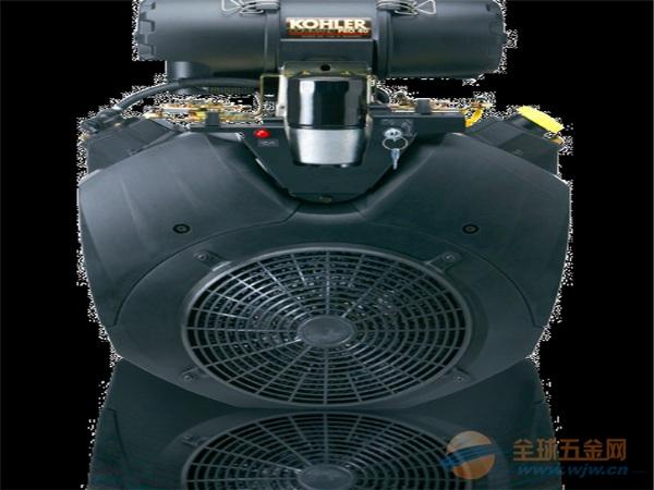 进口科勒汽油发动机 XT系类 XT-6/7 XTR-6/7