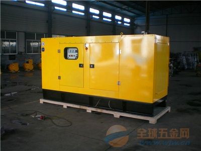 米易县大型燃气发电机组供货商