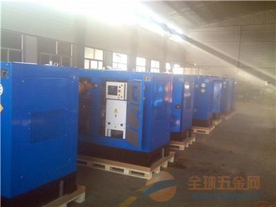 黄平县大型燃气发电机组供应商