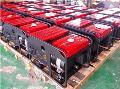 10kw汽油发电机组价格表