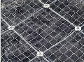 湖北武汉边坡防护钢丝绳网价格