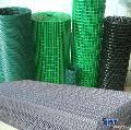 安顺养殖涂塑铁丝围栏网价格销售