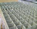 钢丝焊接网片批发厂家