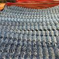 陕西公路护坡绿化镀锌铁丝网