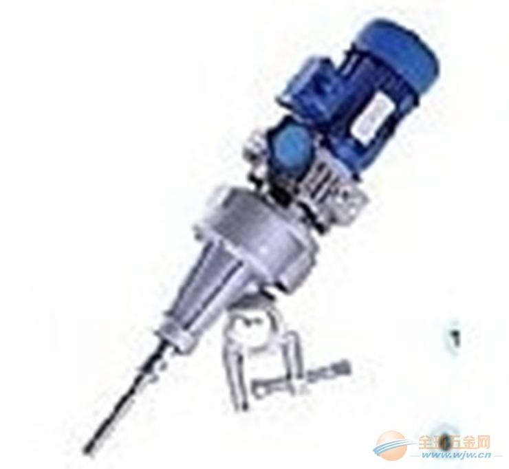 三亚液体搅拌机,搅拌机械专用搅拌机