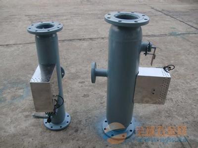 青岛管式螺旋输送机质量好价格低