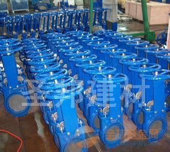 河北YZL螺旋压榨机业内知名生产厂家