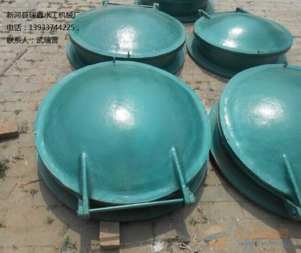 洛阳800玻璃钢拍门价格-玻璃钢拍门厂家