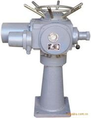 电装螺杆式启闭机 污水处理专用