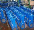 YZL螺旋压榨机专业制造厂家品质保证