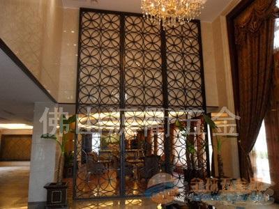 不锈钢电梯装饰板;不锈钢卫浴花纹板;彩色不锈钢;电镀彩色屏风隔断