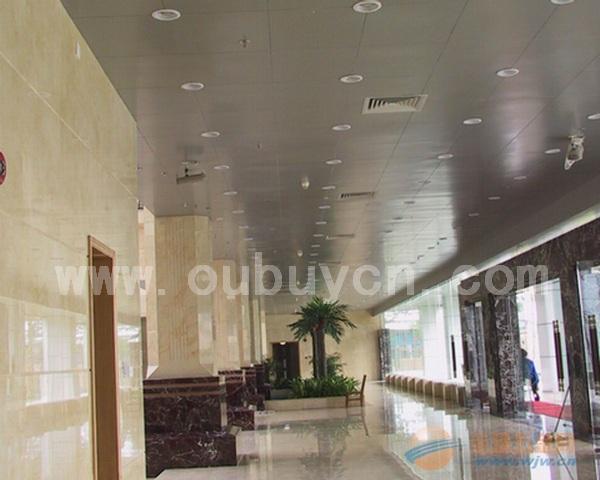 铝扣板-天津铝扣板吊顶-全球五金网