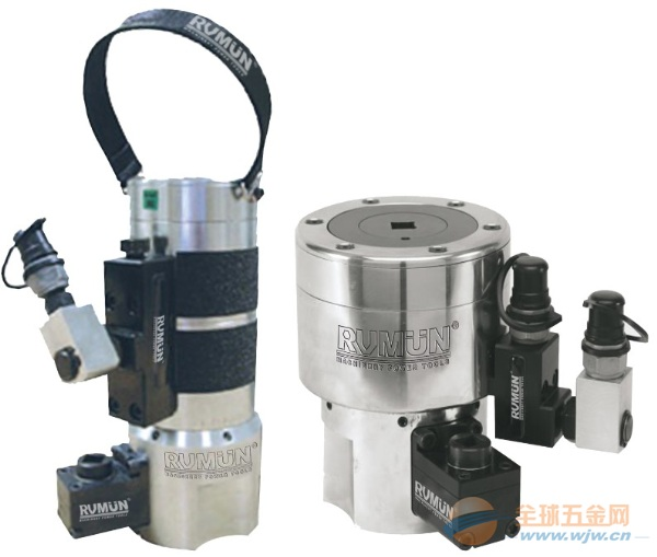 螺栓拉伸器,进口液压螺栓拉伸器,风电专用拉伸器