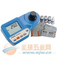 上海锰离子检测仪 锰离子测定仪 锰离子分析仪
