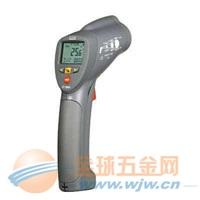 手持式红外测温仪 上海红外测温仪报价 便携红外测温仪