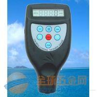 手持涂层测厚仪 便携式涂层测厚仪 上海涂层测厚仪