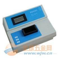 总固体悬浮物检测仪 总固体悬浮物测量仪 总固体悬浮物仪