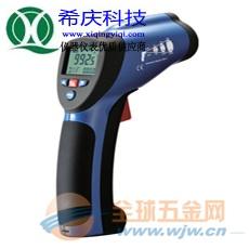 工业高温红外线测温仪