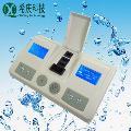 XZ-0135多参数水质检测仪