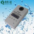 XI8870水质臭氧检测仪