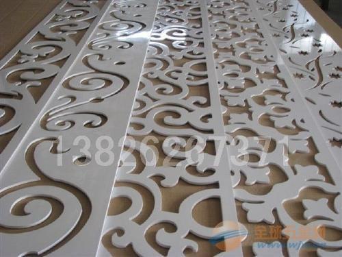 合肥3.0厚外墙装饰金属铝单板