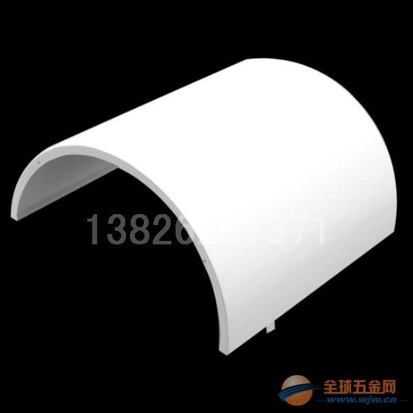 厂家直销铝单板氟碳铝单板幕墙 室内吊顶镂空冲孔烤漆铝