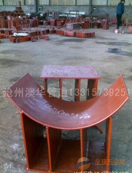 聚四氟乙烯密封条 聚四氟乙烯软棒  当支座放于支墩或钢结构支架上