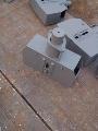 自贡电厂恒力弹簧支吊架 恒力弹簧支吊架厂家