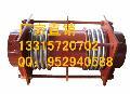 秦皇岛生产TDL大拉杆横向波纹补偿器(图)