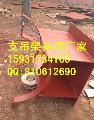 供应DN20-DN1020管夹支座,立管焊接单板,焊接双板